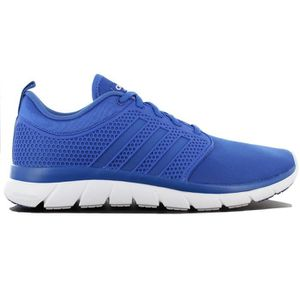 d9366601d8d8d BASKET adidas Originals Cloudfoam Groove AQ1424 Chaussure