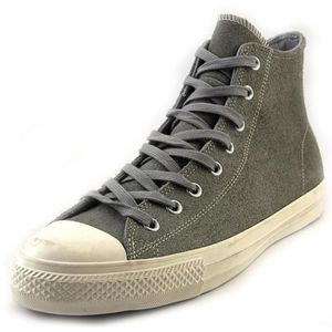 13ab99294305f BASKET Converse all star chuck taylor ctas pro chaussure