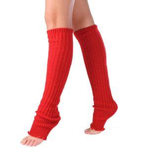 Achat Cher Tricot Vente Pas Legging B4ZWHPng4