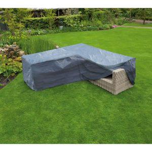 housse coussin exterieur achat vente housse coussin exterieur pas cher black friday le 24. Black Bedroom Furniture Sets. Home Design Ideas