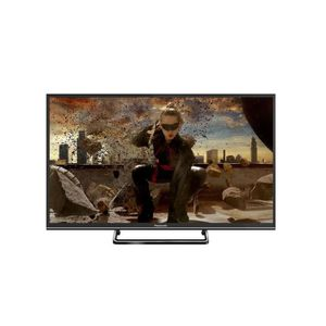 Téléviseur LED PANASONIC TV LED 49 POUCES FHD Televiseur 123 cm C