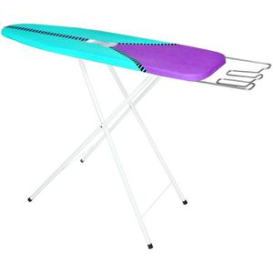 Support table et fer a repasser achat vente support table et fer a repasser pas cher - Support mural table a repasser ...