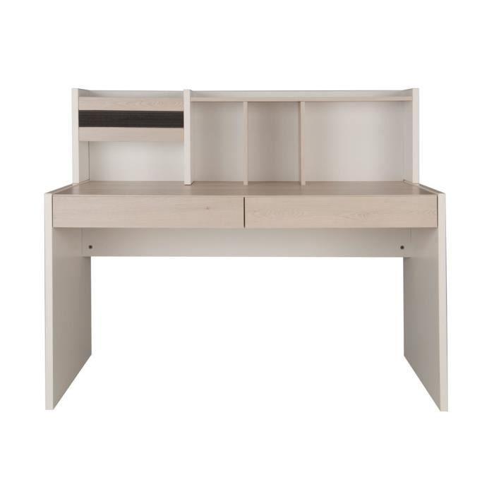 ensemble bureau latest lit lit bureau nouveau ensemble lit mezzanine bureau armoire page. Black Bedroom Furniture Sets. Home Design Ideas