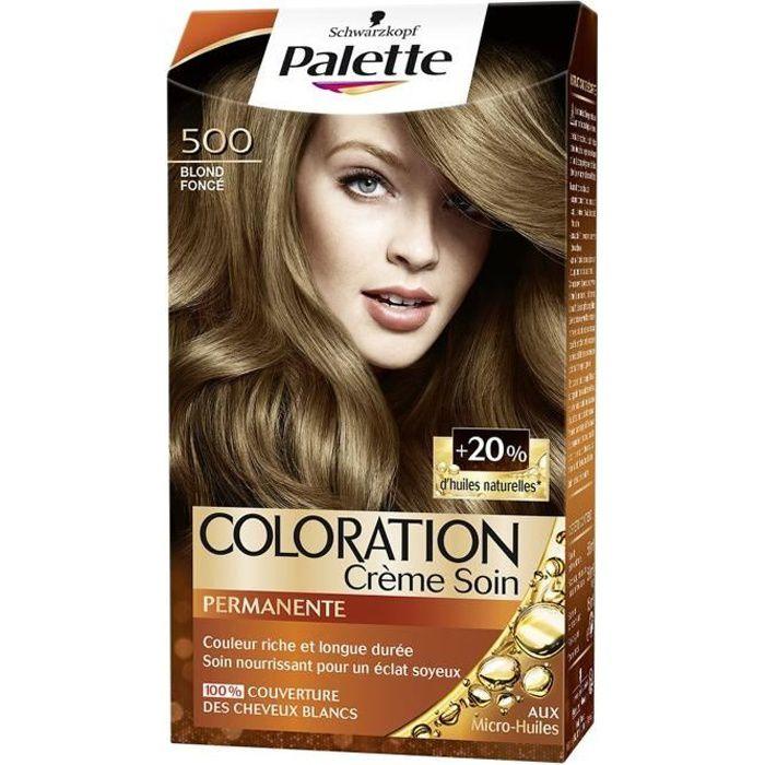 coloration blond fonce miel coiffures de mode moderne. Black Bedroom Furniture Sets. Home Design Ideas