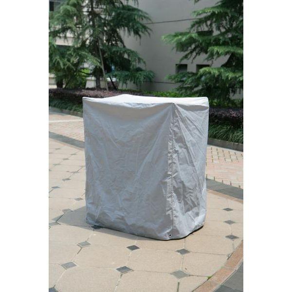 Housse de protection pour pile de chaises achat vente Housse de protection pour canape exterieur