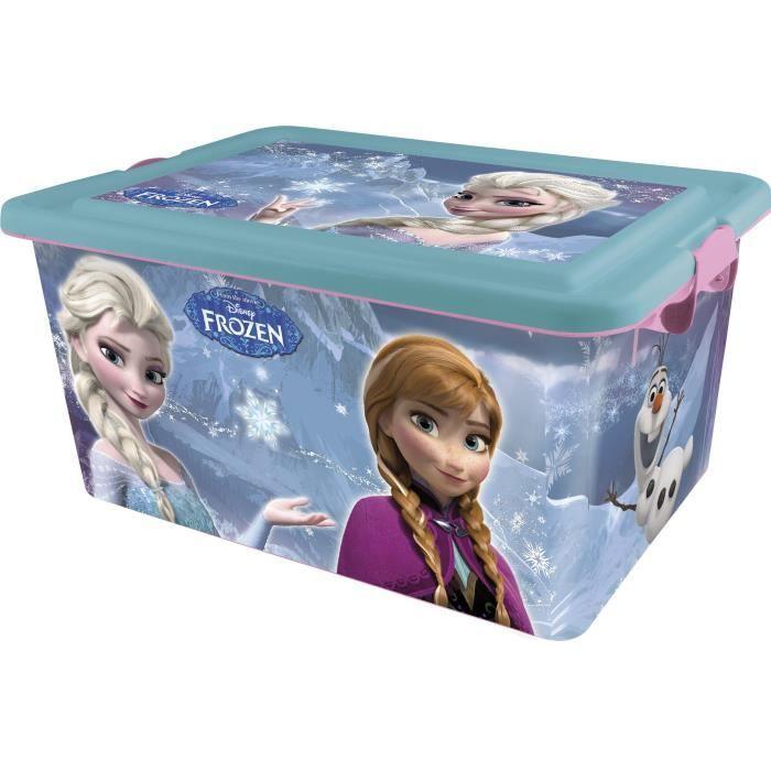 meuble reine des neiges - achat / vente jeux et jouets pas chers