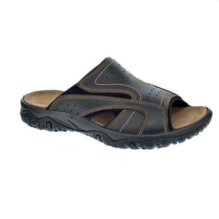 Chaussures Imac HommeSandales modèle 71360