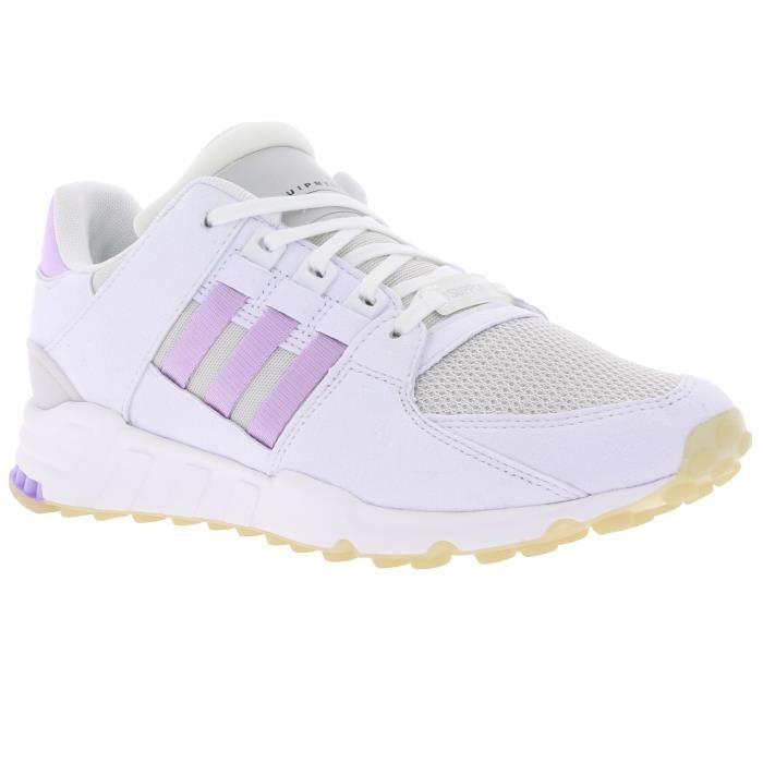 Sneaker By9105 Equipment Blanc W Rf Adidas Support Femme qFwP4UxH