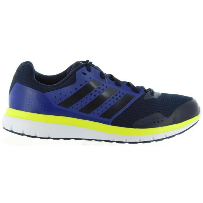 new style ff432 a085a ... DURAMO 7 M MARUNI. CHAUSSURES MULTISPORT Chaussures de sport pour Homme  ADIDAS AF6664 DURAM