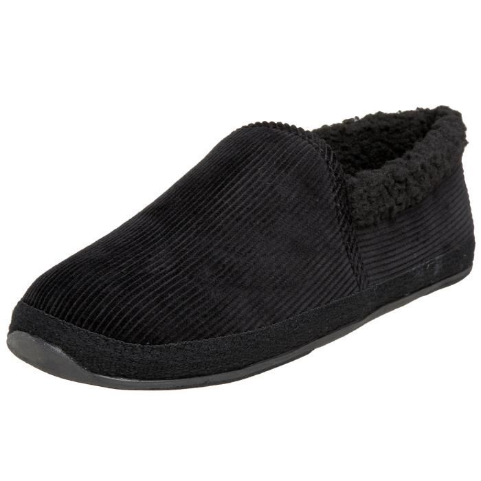 cordes Slipper FRMEH Taille-43 ytcSqguo