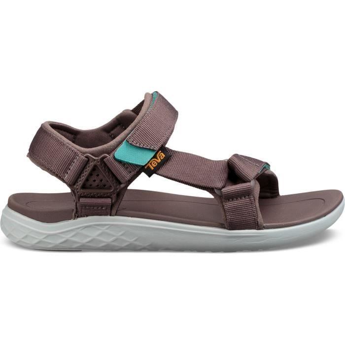 Teva Terra Float 2 Universal Womens Sandals odLpM
