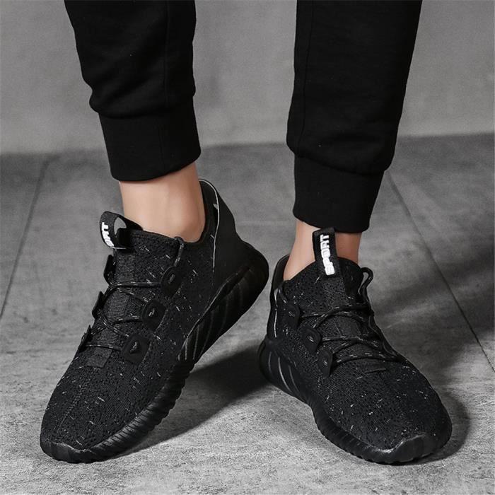 Chaussures Mode Sport Homme Basket De Nouvelle Plein Air Qualité Supérieure Pmv8wN0Oyn