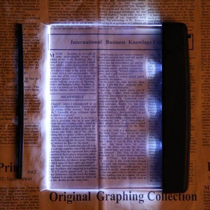 led livre lampe de lecture achat vente led livre lampe de lecture pas cher black friday le. Black Bedroom Furniture Sets. Home Design Ideas