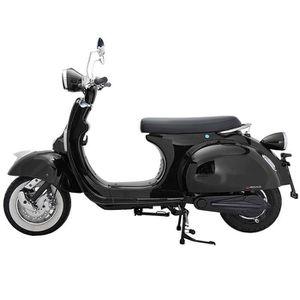 scooter lectrique achat vente scooter lectrique pas cher cdiscount. Black Bedroom Furniture Sets. Home Design Ideas