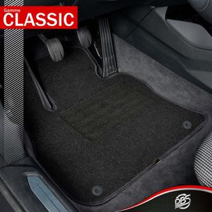 tapis voiture ford auto achat vente tapis voiture ford auto pas cher cdiscount. Black Bedroom Furniture Sets. Home Design Ideas