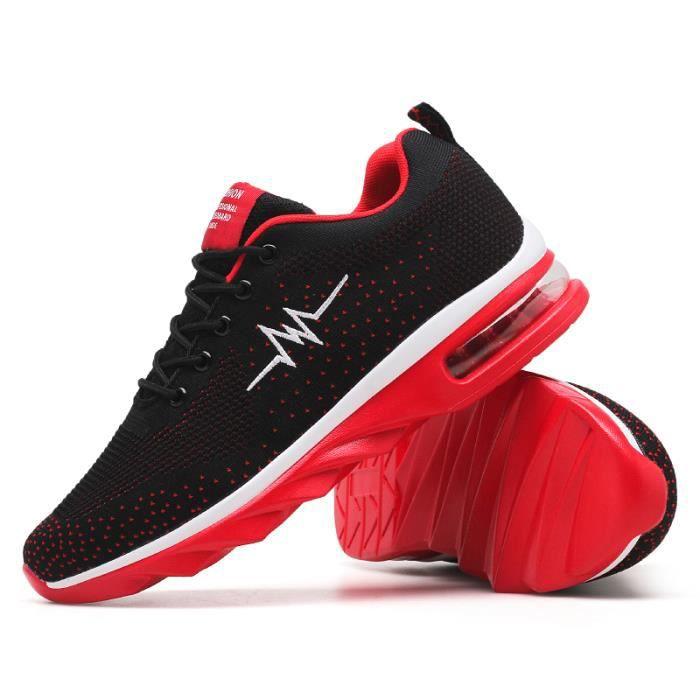 Baskets Homme Garçon Chaussure de sport
