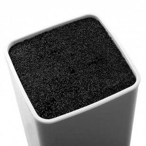 bloc couteaux universel achat vente bloc couteaux universel pas cher cdiscount. Black Bedroom Furniture Sets. Home Design Ideas