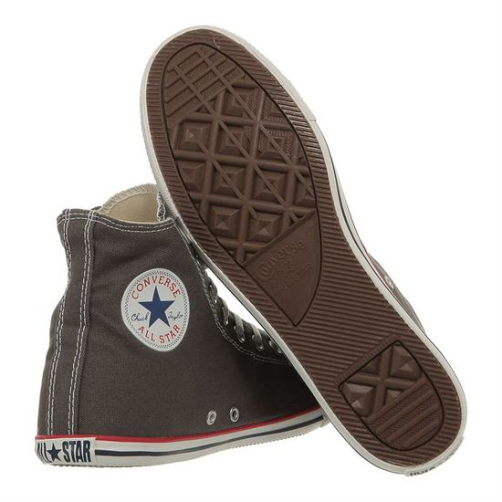 all star converse homme slim