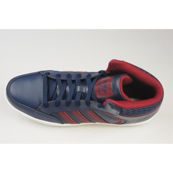 Chaussures Adidas Varial Mid