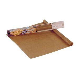 PATISSE Feuille de cuisson - 40x30 cm