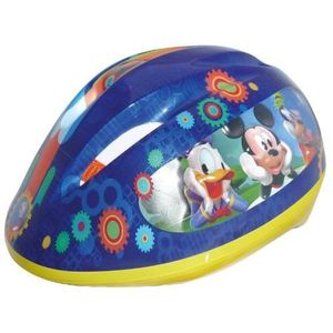 MICKEY Casque 3D Taille S