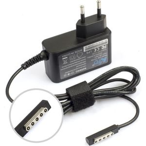 CHARGEUR - ADAPTATEUR  Microsoft Surface RT Tablette Chargeur 12V/2A 24W