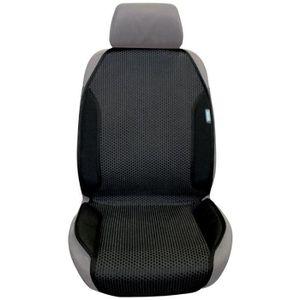 HOUSSE DE SIÈGE Cora 000128080 Fisiocomfort Dubai Couvre-siège aut