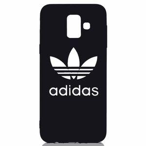 Samsung Coque 2018 Adidas Pas Vente Achat Cher J6 HEYWD29eI