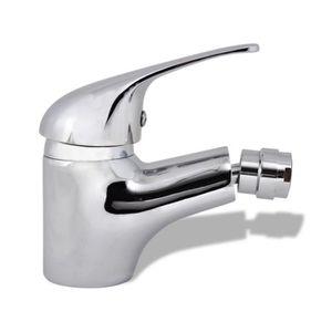 ROBINETTERIE SDB Robinets d'eau Mitigeur pour bidet