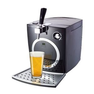 MACHINE A BIÈRE  Tireuse à bière - DOMOCLIP PREMIUM DOM330