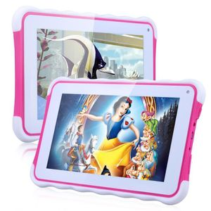TABLETTE ENFANT Tablette PC 3G WIFI 512Mo + 8Mo babypad 7,0