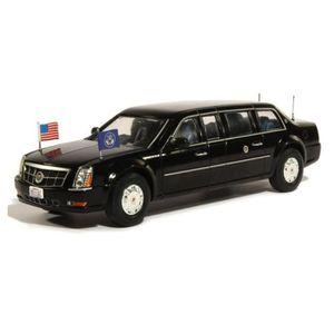 voiture limousine en jouet achat vente jeux et jouets pas chers. Black Bedroom Furniture Sets. Home Design Ideas
