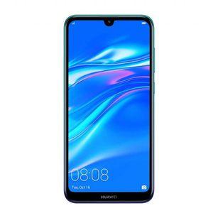 SMARTPHONE Huawei Y7 pro 2019 32 Go smartphone Bleu
