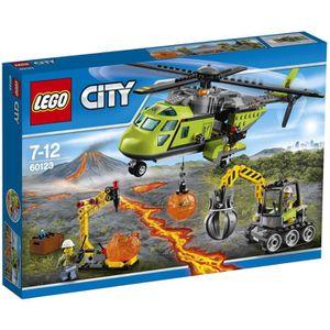 Jeux Jouets Chers Lego Achat Vente Et Pas Helicoptere rxQBhsCtd