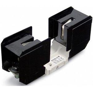 PORTE-FUSIBLE Porte-fusible industriel max 160 A – DIN00