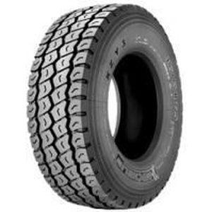 pneus poids lourds accessoires achat vente pneus poids lourds accessoires pas cher cdiscount. Black Bedroom Furniture Sets. Home Design Ideas