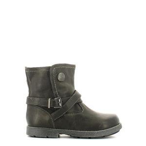 BOTTINE Nero giardini junior Boots à talons Enfant