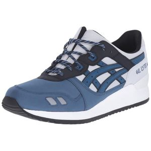 low priced 698f5 16db3 Asics Chaussure unisex adulte pour fille fille fille gel lyte iii r cb197b