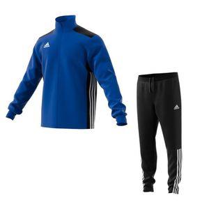 acd96d2da64 Survêtements Sport Homme - Achat   Vente Sportswear pas cher - Cdiscount