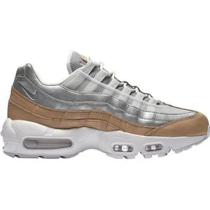 huge selection of f8023 1a9f5 BASKET Chaussures Nike Wmns Air Max 95 SE Prm