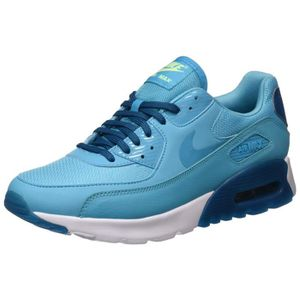 BASKET Nike Women's W Air Max 90 Ultra Essential Running