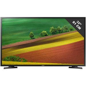 Téléviseur LED SAMSUNG UE32M4005AWXXC TV LED HD 81 cm (32