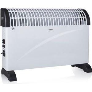 radiateur electrique avec turbo achat vente pas cher. Black Bedroom Furniture Sets. Home Design Ideas