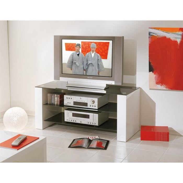 Meuble tv falco achat vente meuble tv meuble tv falco for Vendeur meuble