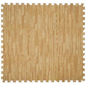 tapis imitation bois carrelage design carrelage veranda moderne design pour tapis imitation. Black Bedroom Furniture Sets. Home Design Ideas