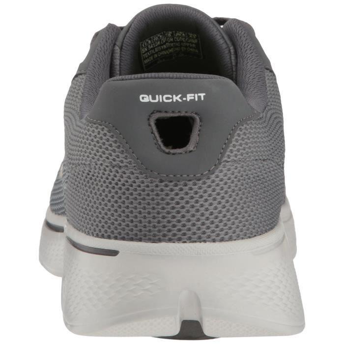 Skechers Performance Go à 4 noble Sneaker TW5CC Taille-41 aZ8o18m1B