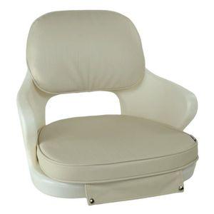 assise de siege bateau achat vente assise de siege bateau pas cher cdiscount. Black Bedroom Furniture Sets. Home Design Ideas