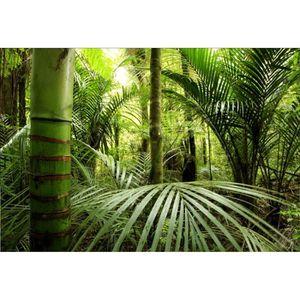 Decoration jungle - Achat / Vente pas cher on