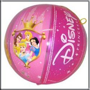 JOKARI - TAP-TAP Méga Tap-Ball princesse  jeux jouet