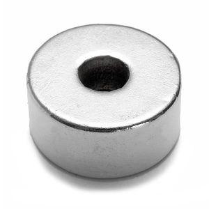 AIMANTS - MAGNETS N35 Bloc Aimants Puissant Neodyme Magnetique 5mm T